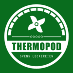 Thermopod